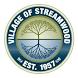 Village of Streamwood by WebQA, Inc.