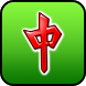 Classic Mahjong by Heron Software