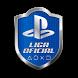 Liga PlayStation by Liga Oficial PlayStation