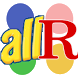 올리서치 - 비전코리아 여론조사 앱