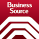 CSBT BusinessSource by Colorado State Bank and Trust