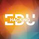 HackingEDU 2015