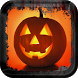 Halloween Picture Frames by Best Phone Photo Apps