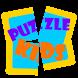 Puzzle Kids JmlGameStart