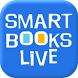 Smart Books Live