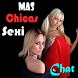 Mas Calientes Chicas Calientes Chat Gratis by Alinbrass