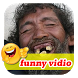 Best Funny Colection Videos by SHEILA_APPS