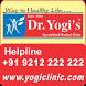 Dr. Yogi's by sedatio