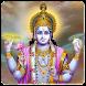 Om Jai Jagdish Hare Aarti by Elites App