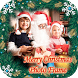 New Christmas Photo Frame by New Photo Frame Apps