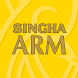 Singha ARM by OneRoof