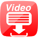 تحميل الفيديوهات prank by Dev_apps