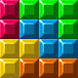 Pentomino Assembly by Enjoyment team