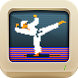 Karateka Classic by DotEmu