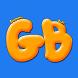 GBfestivalen by Appidé