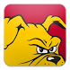 Ferris State University Guides by Guidebook Inc