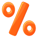 Math Percentages Practice by Haringey Mobile