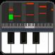 Piano Music Free by Indocipta Studio