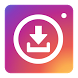 Video Downloader for Instagram by Walter UD