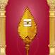 Kandar Shasti Kavasam by mobtechnodroid