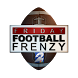 KPRC Friday Football Frenzy by Graham Media Group