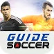 Guide Dream League Soccer by Herownercu