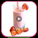 Milkshake Recipes Videos by Arcane App Studio