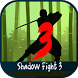 New Guide for Shadow Fight 3