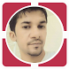 Sandeep Bansal by NMInformatics LLC 5