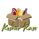 Kosher Kase by Placebag.com - Allied Software Systems LLC
