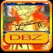 Tips DBZ Budokai Tenkaichi 3 by best dev tips