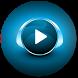 X video player by raminfotech