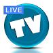 TV Online Indonesia by Rezeki Media
