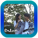 Lagu Ost Dilan 1990 by Rise Dev