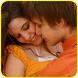 Romantic Love Images by Ritu Appz Ltd