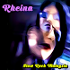 Lagu Malaysia Rheina Lengkap by Rono Saekan Musik