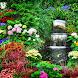 Сажать цветы by KitchenProStudio
