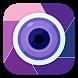Selfie Camera HD by Appzoo