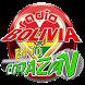 Radio Bolivia en tu Corazon by Servicios Energia Lider Bolivia