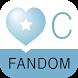 매니아 for CNBLUE(씨엔블루)팬덤 by Skylove Ltd.