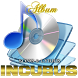 Incubus Songs and lyrics by Sona Mobile Inc