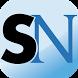 Soria Noticias-Diario Digital by Netytec