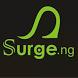 Surge.ng - Magazine