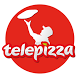 Telepizza Food and pizza delivery by Tele Pizza S.A.U.
