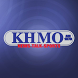 1070 KHMO AM - Quincy/Hannibal by Townsquare Media, Inc.