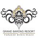 Grand Barong Resort by Grand Barong Resort