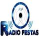 Rádio Festas by Xpspainel