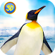 Penguin Family Simulator: Antarctic Quest by Wild Animals World