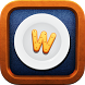 Word Find Game by Jelly game