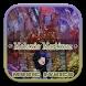 Melanie Martinez music lyrics by WRByacq
